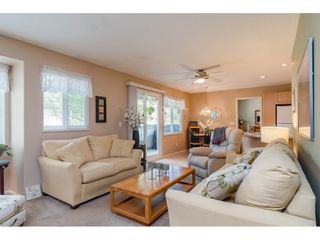 """Photo 5: 157 13888 70 Avenue in Surrey: East Newton Townhouse for sale in """"CHELSEA GARDENS"""" : MLS®# R2490894"""