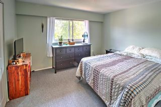 Photo 9: 1704 Carrick St in : Vi Jubilee House for sale (Victoria)  : MLS®# 883440