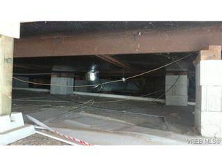 Photo 20: 12 2741 Stautw Rd in SAANICHTON: CS Hawthorne Manufactured Home for sale (Central Saanich)  : MLS®# 658840