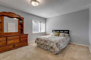 Photo 15: 301 9930 Bonaventure Drive SE in Calgary: Willow Park Row/Townhouse for sale : MLS®# A1150747