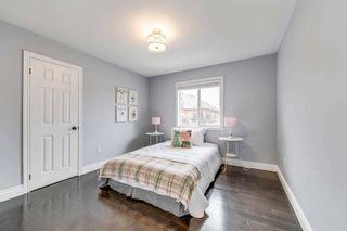 Photo 23: 1455 Liverpool Street in Oakville: West Oak Trails House (2-Storey) for sale : MLS®# W5301868
