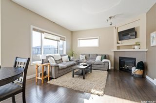 Photo 6: 3636 Green Bank Road in Regina: Greens on Gardiner Residential for sale : MLS®# SK841309