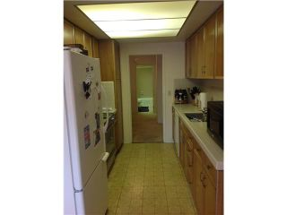 Photo 4: SAN DIEGO Condo for sale : 2 bedrooms : 4412 Collwood Lane