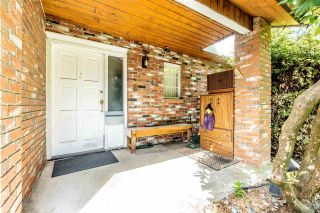 Photo 2: 10591 ALGONQUIN Drive in Richmond: McNair House for sale : MLS®# R2573391