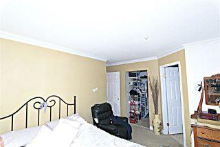 Photo 10: 411 13733 74 Avenue in Surrey: East Newton Condo for sale : MLS®# R2250569