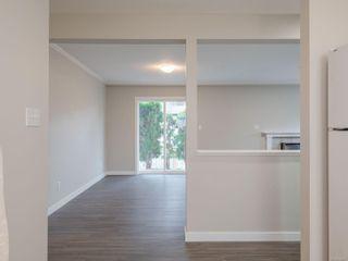 Photo 27: 640 MILTON St in : Na Old City Half Duplex for sale (Nanaimo)  : MLS®# 858227