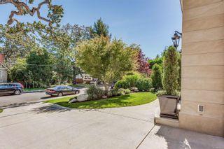 Photo 43: 1242 Oliver St in : OB South Oak Bay House for sale (Oak Bay)  : MLS®# 855201