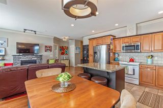 """Photo 12: 201 46021 SECOND Avenue in Chilliwack: Chilliwack E Young-Yale Condo for sale in """"The Charleston"""" : MLS®# R2578367"""