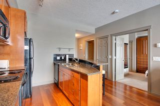Photo 4: 512 990 Centre Avenue NE in Pontefino 2: Apartment for sale : MLS®# C3607031