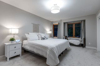 Photo 12: 59 3295 SUNNYSIDE Road: Anmore House for sale (Port Moody)  : MLS®# R2615366