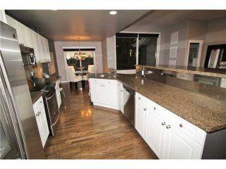 Photo 4: 36 MCKENZIE LAKE Crescent SE in CALGARY: McKenzie Lake Residential Detached Single Family for sale (Calgary)  : MLS®# C3629103