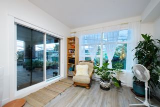 """Photo 18: 108 22577 ROYAL Crescent in Maple Ridge: East Central Condo for sale in """"THE CREST"""" : MLS®# R2625662"""