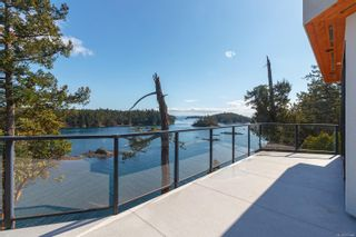 Photo 15: D 2353 Dolphin Rd in : NS Swartz Bay House for sale (North Saanich)  : MLS®# 871494