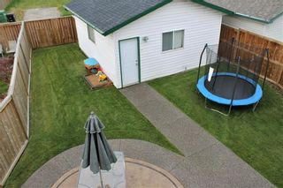 Photo 37: 351 MT APEX Green SE in Calgary: McKenzie Lake Detached for sale : MLS®# C4272409