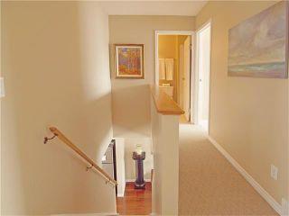Photo 14: 178 BRIDLEGLEN Road SW in Calgary: Bridlewood House for sale : MLS®# C4103695
