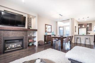 Photo 6: 115 Bellflower Road in Winnipeg: Bridgwater Lakes Residential for sale (1R)  : MLS®# 202026758