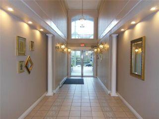 "Photo 3: 102 1655 GRANT Avenue in Port Coquitlam: Glenwood PQ Condo for sale in ""THE BENTON"" : MLS®# V998006"