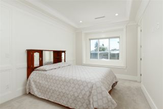 Photo 15: 9651 SEAMEADOW Court in Richmond: Ironwood House for sale : MLS®# R2379373
