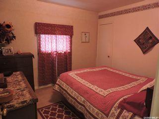 Photo 12: 75 James Avenue in Yorkton: West YO Residential for sale : MLS®# SK867992