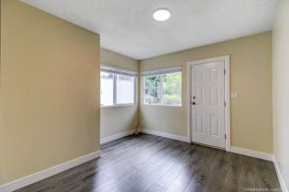 Photo 31: 5745 CHURCHILL Street in Vancouver: South Granville House for sale (Vancouver West)  : MLS®# R2573235