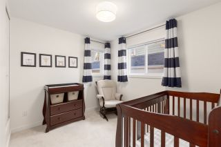 Photo 12: 2823 VICTORIA Drive in Vancouver: Grandview Woodland 1/2 Duplex for sale (Vancouver East)  : MLS®# R2416578