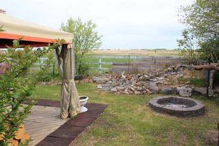 Photo 29: 255122 RANGE ROAD 283 in Rural Rocky View County: Rural Rocky View MD Detached for sale : MLS®# C4299802