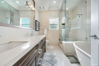 Photo 24: 3737 W 23RD Avenue in Vancouver: Dunbar House for sale (Vancouver West)  : MLS®# R2573338