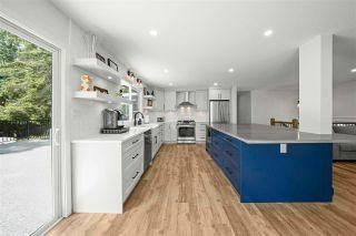 "Photo 7: 11571 284 Street in Maple Ridge: Whonnock House for sale in ""Whonnock Estates"" : MLS®# R2590673"