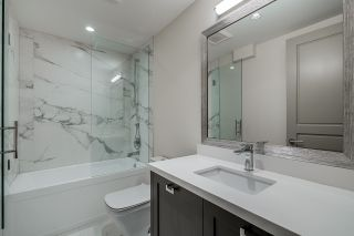 Photo 31: 181 STEVENS Drive in West Vancouver: British Properties House for sale : MLS®# R2530356