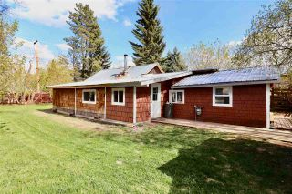 Photo 4: 3931 ALFRED Avenue in Smithers: Smithers - Town House for sale (Smithers And Area (Zone 54))  : MLS®# R2580550
