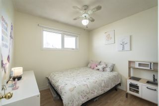 Photo 21: 12923 78 Street in Edmonton: Zone 02 House for sale : MLS®# E4236005