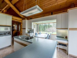 Photo 12: 2500 MINERS BLUFF ROAD in Kamloops: Campbell Creek/Deloro House for sale : MLS®# 151065