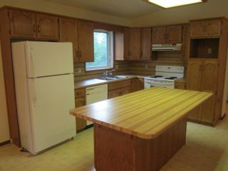 Photo 3: 89 Third Street in SOMERSET: Manitoba Other Residential for sale : MLS®# 1214996