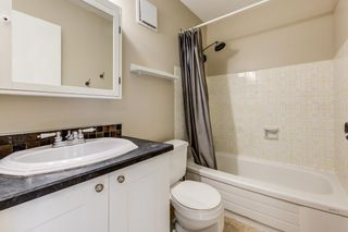 Photo 25: 414 WILLOW Court in Edmonton: Zone 20 Townhouse for sale : MLS®# E4243142