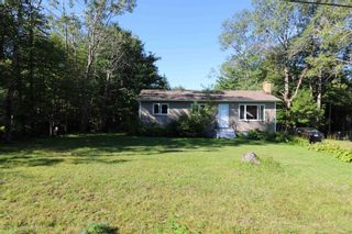 Main Photo: 49 Rockwell Drive in Mount Uniacke: 105-East Hants/Colchester West Residential for sale (Halifax-Dartmouth)  : MLS®# 202123074