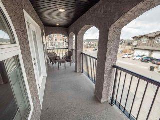 Photo 29: 16912 79 Street in Edmonton: Zone 28 House for sale : MLS®# E4240731