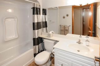 Photo 19: 202 93 Swindon Way in Winnipeg: Tuxedo Condominium for sale (1E)  : MLS®# 202104286