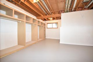 Photo 27: 5 903 67 Avenue SW in Calgary: Kingsland Row/Townhouse for sale : MLS®# A1115343