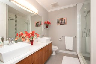 Photo 14: 505 3608 DEERCREST DRIVE in North Vancouver: Roche Point Condo for sale : MLS®# R2488419
