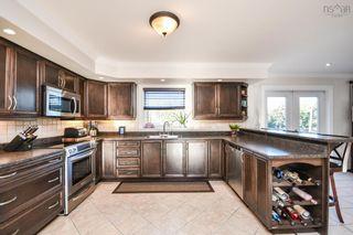 Photo 6: 70 Melanson Lane in Brookside: 40-Timberlea, Prospect, St. Margaret`S Bay Residential for sale (Halifax-Dartmouth)  : MLS®# 202125369