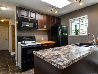 Photo 2: 542 CEDAR STREET in CAMPBELL RIVER: CR Campbell River Central House for sale (Campbell River)  : MLS®# 790612