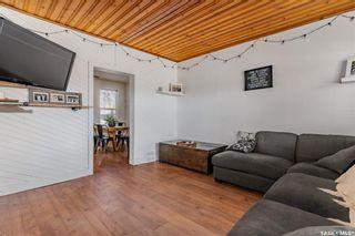 Photo 3: 518 33rd Street East in Saskatoon: North Park Residential for sale : MLS®# SK854638