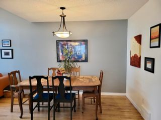 Photo 8: 11320 86ST NW in Edmonton: Zone 05 House Half Duplex for sale : MLS®# E4259236
