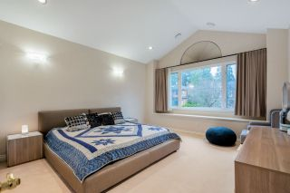 Photo 14: 6683 MONTGOMERY Street in Vancouver: South Granville House for sale (Vancouver West)  : MLS®# R2543642