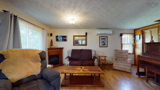Photo 28: 2798 Greenfield Road in Gaspereau: 404-Kings County Residential for sale (Annapolis Valley)  : MLS®# 202124481
