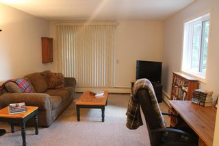 Photo 8: 105 36 GLENBROOK Crescent: Cochrane Apartment for sale : MLS®# A1028403