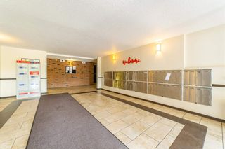 Photo 23: 308 45598 MCINTOSH Drive in Chilliwack: Chilliwack W Young-Well Condo for sale : MLS®# R2603170
