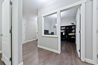 Photo 20: 714 COPPERPOND CI SE in Calgary: Copperfield House for sale : MLS®# C4121728