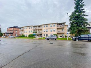 Photo 23: 208 5026 49 Street: Olds Apartment for sale : MLS®# A1138232