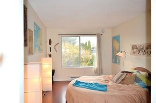 """Photo 6: 216 3770 MANOR Street in Burnaby: Central BN Condo for sale in """"CASCADE WEST"""" (Burnaby North)  : MLS®# V990887"""